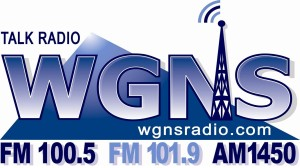 wgns logo color - THIS ONE